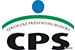 Certification CPS